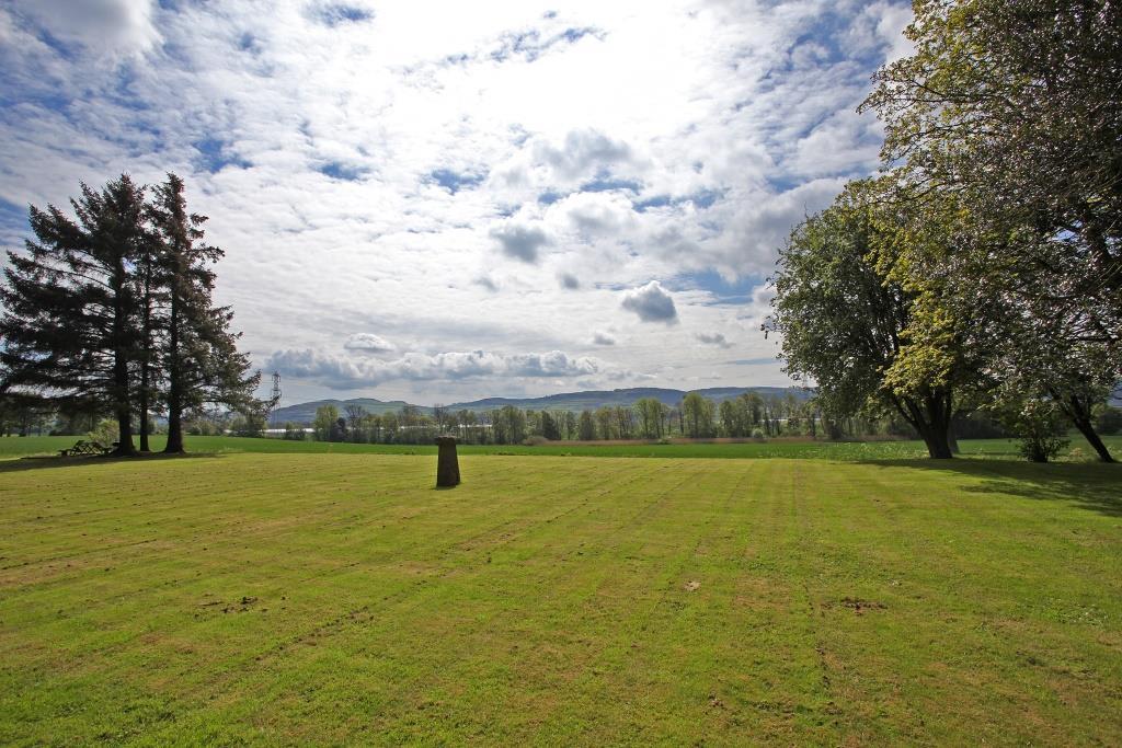Flat 8, Pitfour Castle, Glencarse, St Madoes, Perthshire, PH2 7NJ, UK